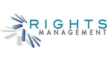 More about Rights Management