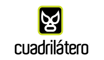More about CUADRILATERO
