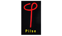 More about pilse